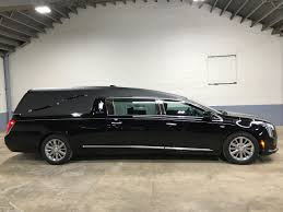 hearse for sale custom hearse sales american coach sales