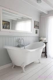 Bathtub Wall Liners Bathroom Ideas What Is Bathroom Cladding Shower Wall Cladding