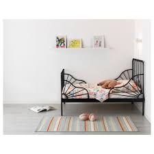 bedding luray slatted bed base queen ikea sultan lade slatted bed