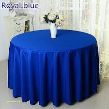 20 round decorative table decorative 20 round tablecloth round table ideas