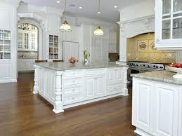 Kitchen Design Ct Nett Kitchen Design Ct Remodeling Services New County Ct