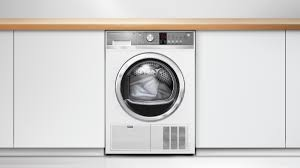 Dryer Doesn T Dry Clothes Clothes Dryers Tumble U0026 Condenser Dryers Fisher U0026 Paykel