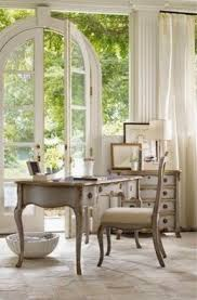 interior design for country homes country home office furniture foter