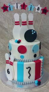 best 25 bowling birthday cakes ideas on pinterest bowling party