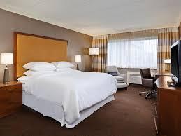 hotel sheraton at the falls niagara falls usa booking com