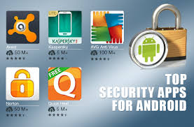 security app for android top security apps for android top apps