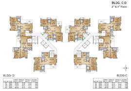 ravi karandeekar u0027s pune real estate market news blog teerth