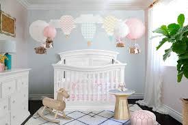 your little kid u0027s room baby nursery interior design ideas