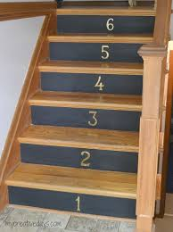71 best on the stairs images on pinterest stairs staircase