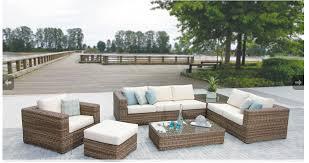 creative patio furniture destin fl home design new fantastical and