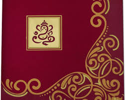 indian wedding invitation cards online buy invitation cards online myshadicards everything else