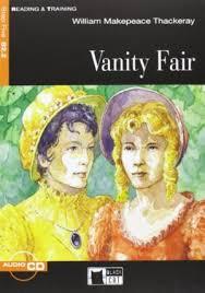 Vanity Fair Reading 9788877549334 Vanity Fair Reading U0026 Training Book U0026 Cd By