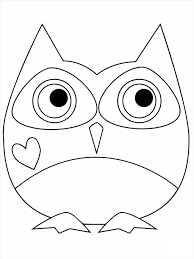 amazing coloring pages owls picture awesome coloring pages