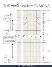 mud room dimensions mudroom design inspiration pig tiger renovation llc