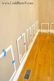 Wainscoting Pre Made Panels - 148 best wainscoting trim gallore images on pinterest at home