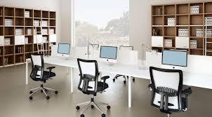 Elegant Interior Design Ideas For Office Space Apartments Stunning - Office space interior design ideas