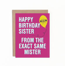30 best brothers images on pinterest greeting cards birthday
