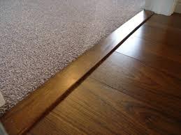 carpet to laminate floor transition carpet nrtradiant