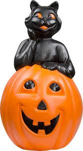 84 best vintage halloween images on pinterest happy halloween