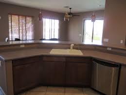 Corian Countertop Refinishing Refinish Your Chandler Kitchen With Corian Az Countertop