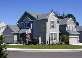 what is a duplex house duplex with single family appearances 69382am architectural