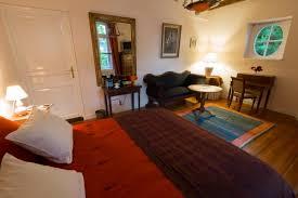 chambre d h es berck sur mer chambre d hôtes à mons en baroeul nord city by gîtes de