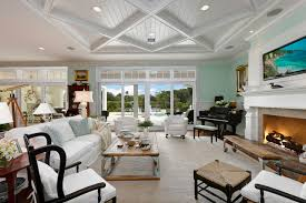 west indies home decor tropical living room