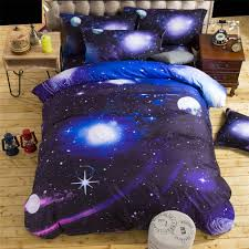 full size of duvetgalaxy bedding beautiful space bedding set