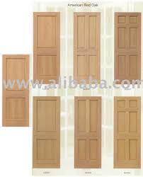 Interior Door Styles For Homes by Emejing Solid Interior Wood Doors Ideas Amazing Interior Home