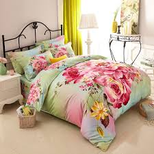 the most comfortable sheets most comfortable poly cotton bedding sets 60 cotton 40 polyester