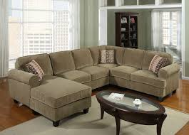 Best Sofa Sectional Best Corduroy Sectional Sofa Sorrentos Bistro Home