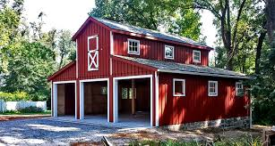 100 horse barn with living quarters floor plans best 25