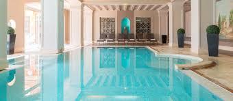 chambres d hotes sainte maxime hôtel amarante golf plaza jjw hotels resorts