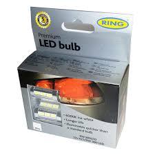 led brake light bulbs car or motorcycle custom 12v led bulbs