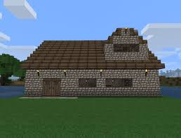 cool small houses cool small houses simple tiny cabin with upstairs balcony and