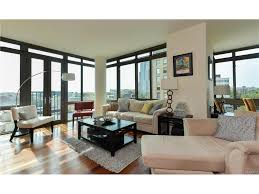 Trump Apartments New Rochelle Condos For Sale Townhomes And Condominiums In New