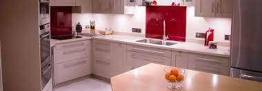allan brentnall ltd bespoke handmade kitchens and furniture