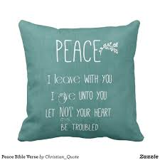 pillows with quotes 359 best pillows with quotes and sayings images on pinterest nurani