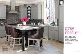 dutch made kitchen cabinets kitchen decoration