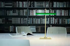 Library Table Lamps Finding Your Perfect Desk Lamp Lightform Canada