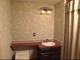 best paint for bathroom ceiling bathroom ceiling paint finish ideas