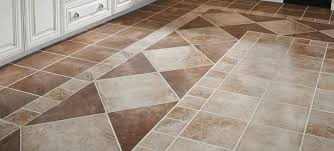 fabulous tile floor colors pavimentos 8 inch x 8 inch ceramic tile