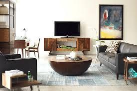 feng shui livingroom feng shui living room awesome living room cool feng shui living