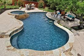 what is pebble tec keith zars pools
