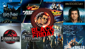 black friday movie cool holiday gifts 2014 black friday deals movie news joblo com