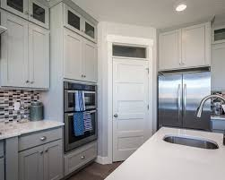 best 25 corner kitchen layout ideas on pinterest in how to build a