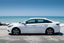 2016 hyundai sonata hybrid and phev first drive news cars com