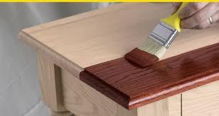wood supplies wood finishing basics wood finishing 101