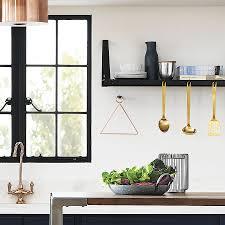 kitchen design awesome luxury kitchen design in chattanooga full size of kitchen design wondeful brushed gold kitchen utensils