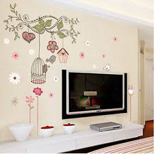 Bedroom Decals For Adults Bedroom Wall Decals Ebay